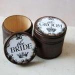 The Bride And The Groom - Wedding R..